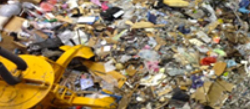 大型廃棄物イメージ