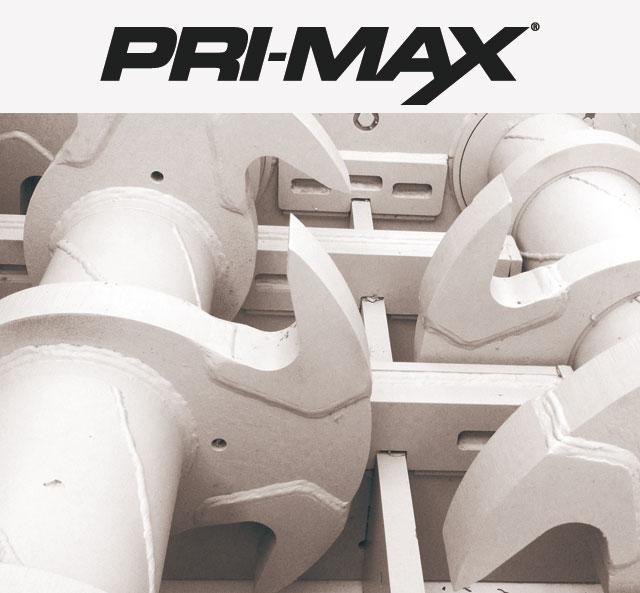 PRI-MAX