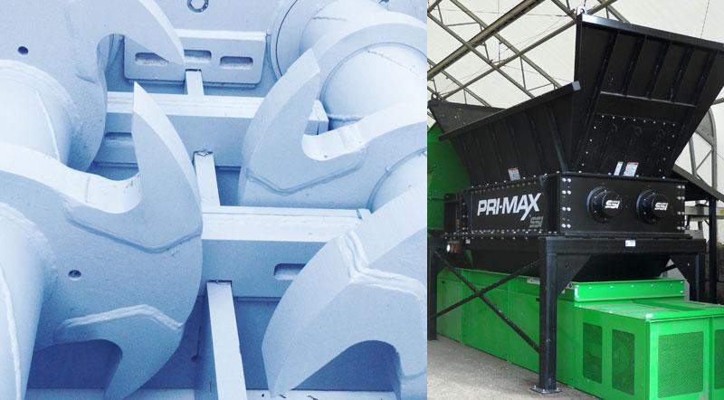PRI MAX